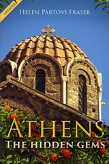 Athens: The Hidden Gems